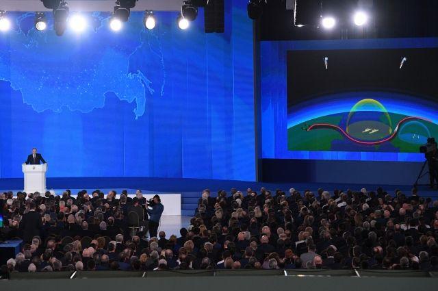 На вооружение ВКС России поступили лазерные комплексы «Пересвет»