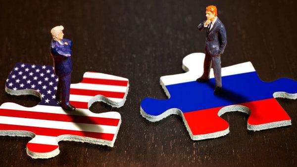 Пентагон встревожен: Россия серьезно переиграла США в «стратегии неопределенностей»