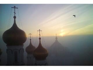 США нацелились на православие: зачем американцы превращают религиозные течения в секты