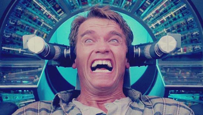 Ученые ведут разработку технологии по замене плохих воспоминаний чем-то приятным