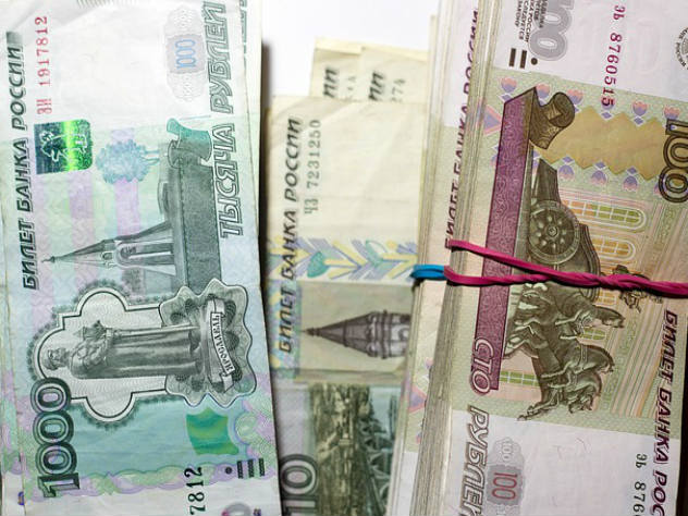 Правительство планирует новое повышение МРОТ в России