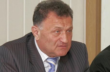 В Орловской области похитили…