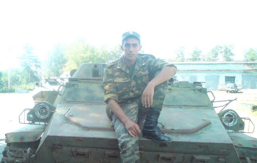 Погибли в Сирии, октябрь 2017,ч.2. Непризнанные потери