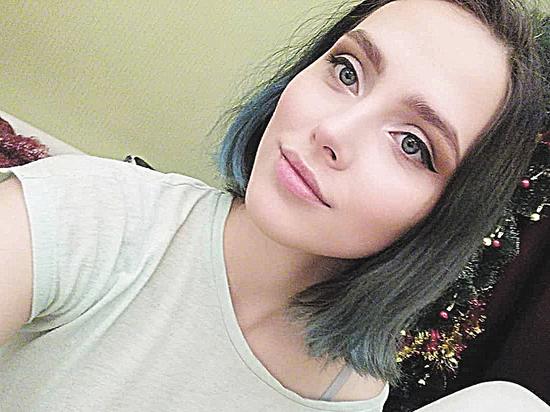 Кошмар Маши Бабко: жертва фотографа-педофила рассказала о пережитом