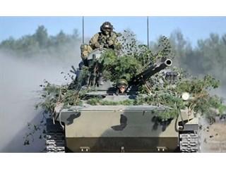 Франция и Германия требуют от нас раскрыть военную тайну