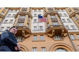 Россия лишила Запад важнейшего канала создания «пятой колонны» геополитика,россия