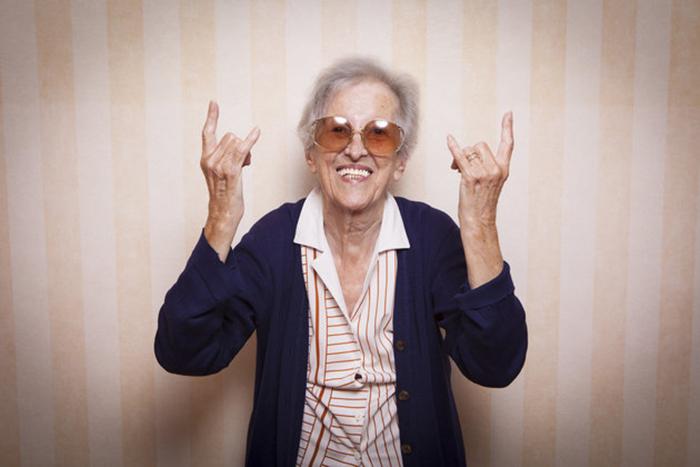 Итальянские учёные назвали 3 фактора, способствующих долголетию