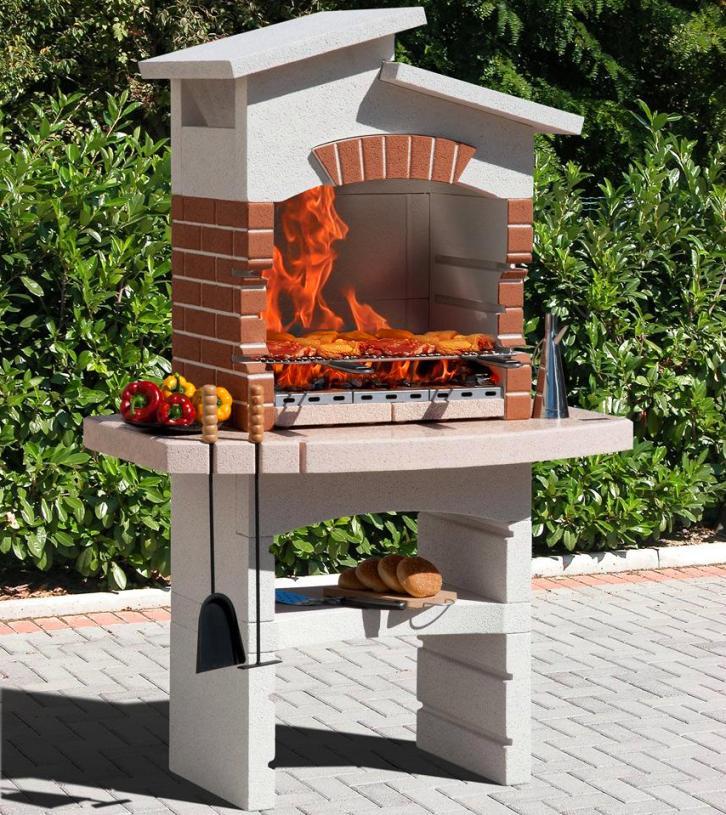 Как выбрать мангал для шашлыка? готовим дома,дача,дом,домашний досуг