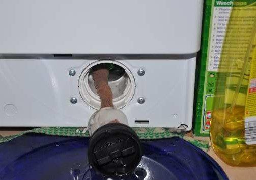 Куда пропадают носки из стиральной машины и как этого избежать! очумелые ручки