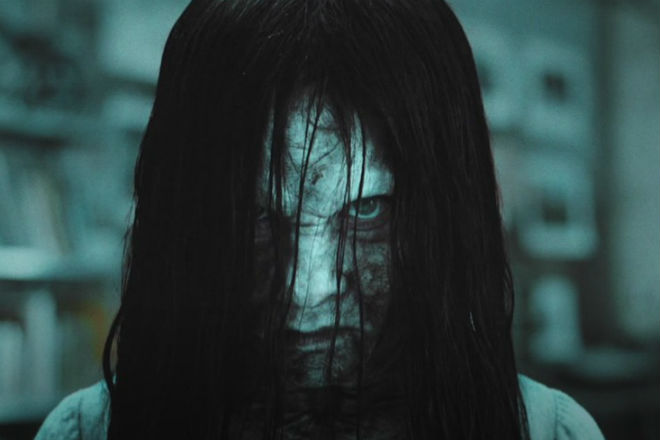Самые страшные фильмы ужасов в истории