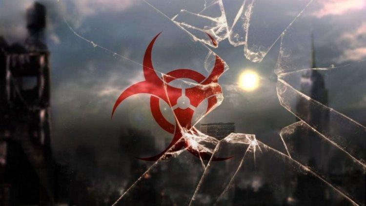 Лаборатории США в Армении: как биоружие «работает» у границ России и Ирана?
