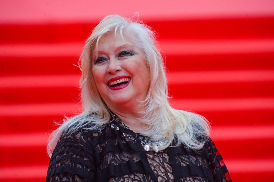 Жертвы ради успеха — о чем грустит и сожалеет знаменитая актриса Ирина Мирошниченко