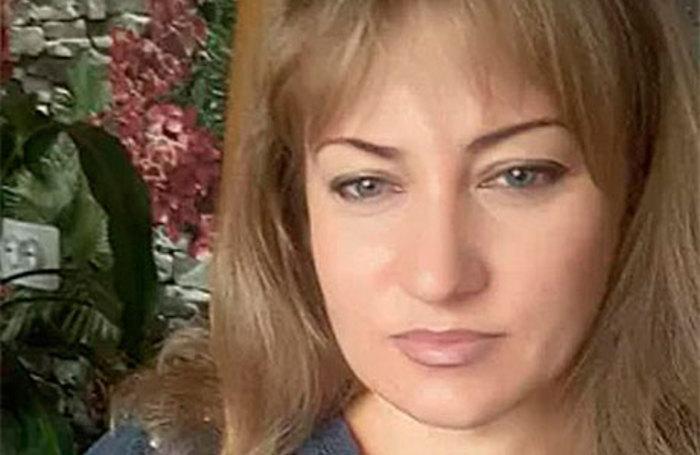 Зверское убийство с изнасилованием многодетной матери чуть не спустили на тормозах