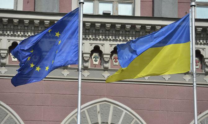У Гройсмана заявили, что Украина пока что может обойтись и без ЕС