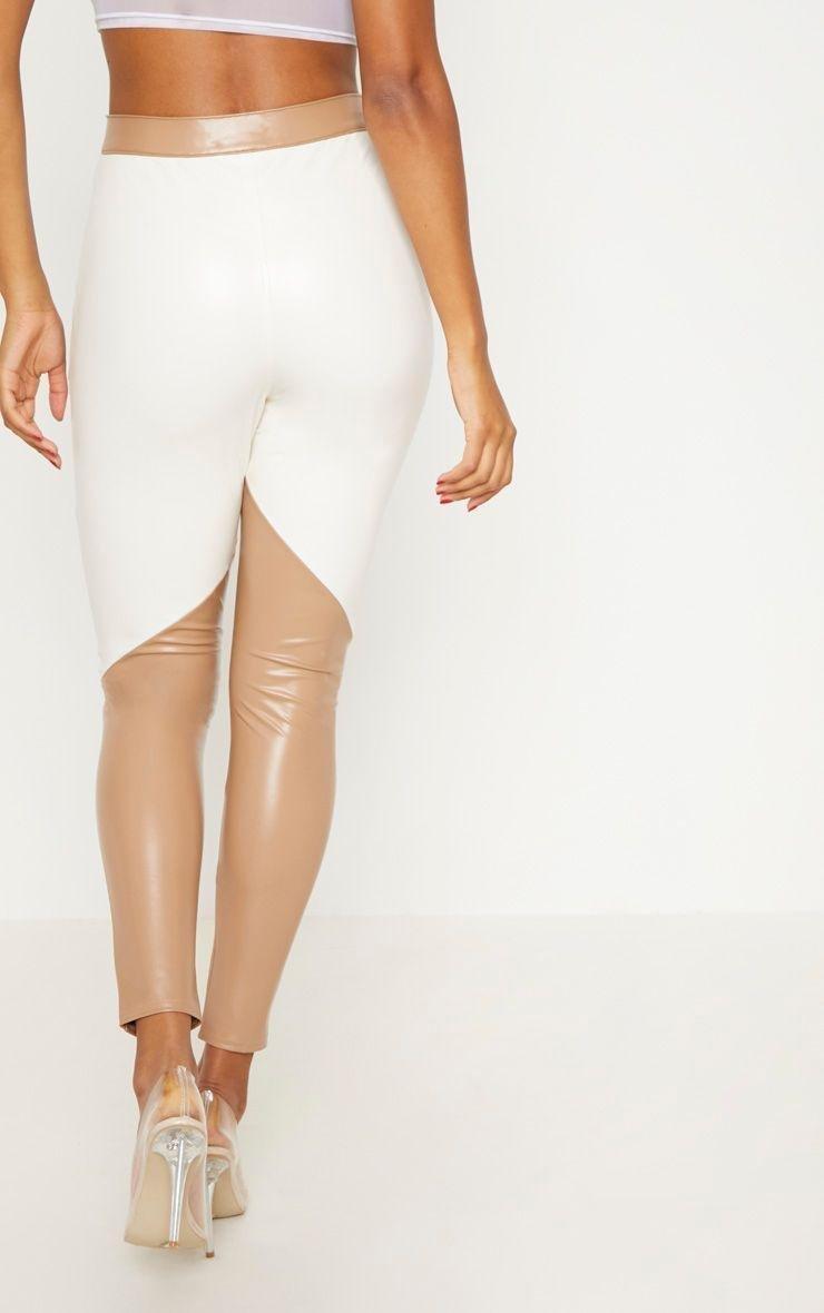 Британский бренд выпустил странный предмет одежды, вызывающий замешательство Pretty Little Thing, брюки, дизайн, креатив, мода, шорты