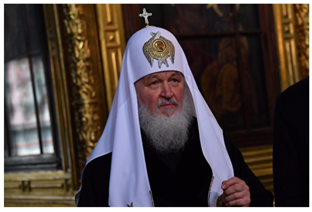 «Я призываю вас, братья» россияне,РПЦ,церковь