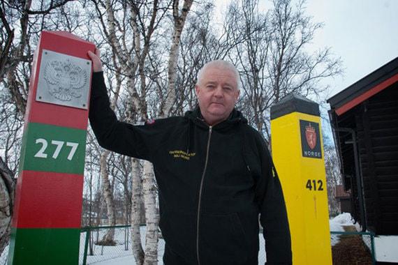 Бывшего московского участкового приговорили к 13 годам колонии за госизмену