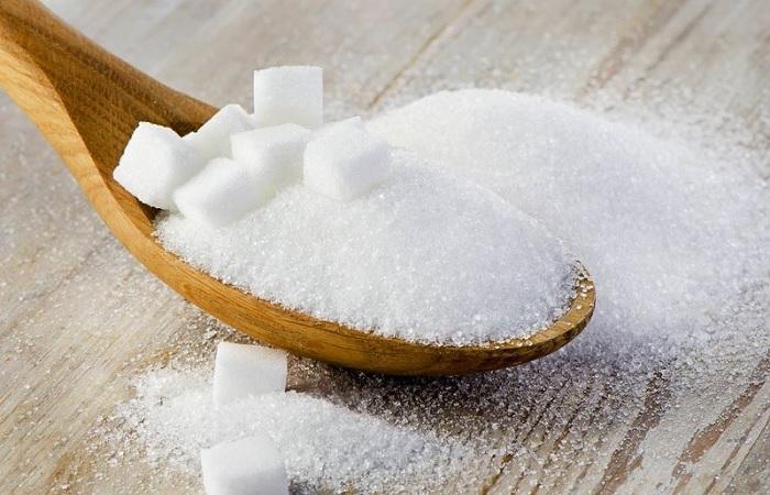 Альтернативные способы применения сахара в быту