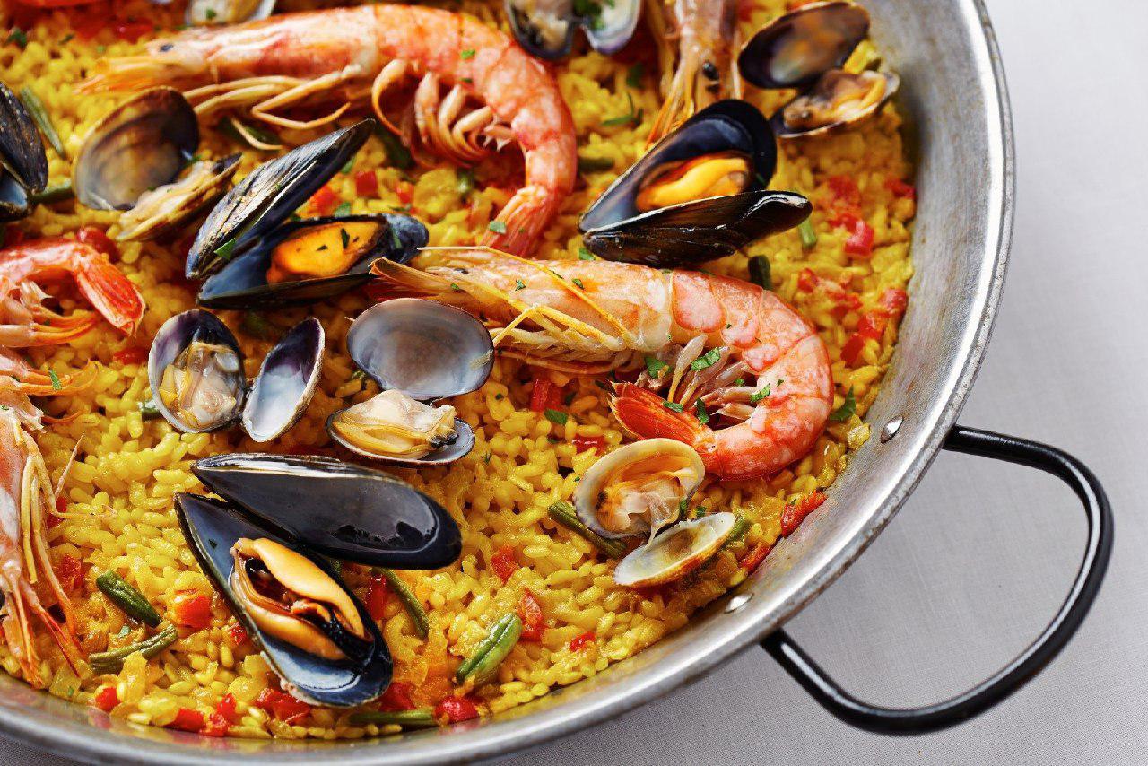 7 вкуснейших блюд мира, кото…