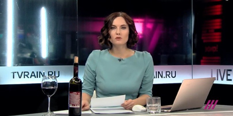 Обиделись за винишко: грузинские производители работают на оккупанта Путина!