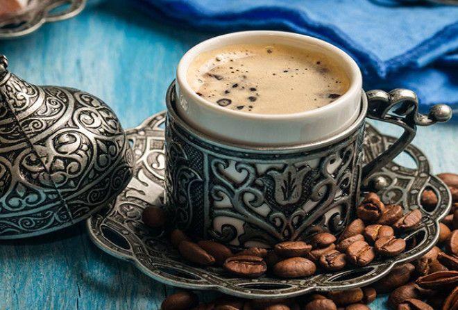 Отправляемся в кофейные путешествия от Вьетнама до Италии!