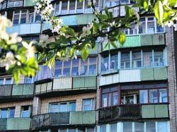 Старая квартира: продать сейчас или подождать?