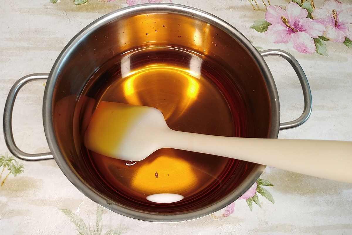 Острый перец в медовом маринаде заготовки,закуски,консервируем