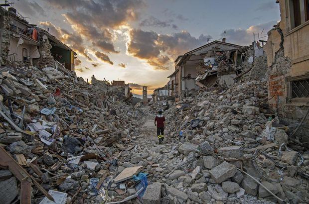 Италия требует наказать отра…