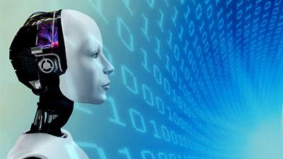 Что такое digital transforma…