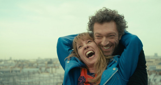 Искусство соблазнения: в чем секрет французских любовников?
