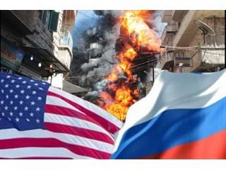 Трагедия Ил-20. Ружьё выстрелило не так, как ожидали