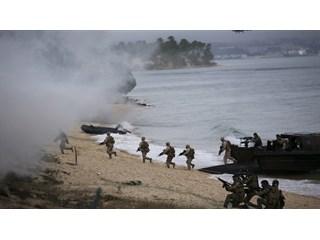 National Interest: провокации НАТО у границ России могут привести к «чудовищной конфронтации»