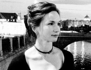 Экс-пиарщица «Леруа Мерлен» претендует на очень большую зарплату