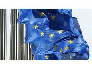 Le Nouvel Obs: в нашествии популистов Европе некого винить, кроме себя