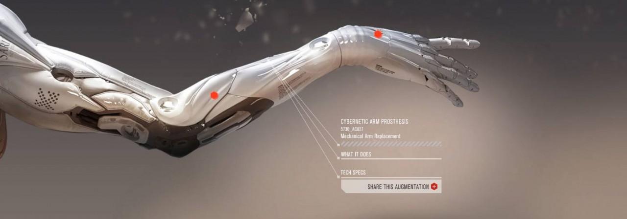 Картинки по запросу бионическая рука