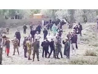 Почему таджики и киргизы отвергли мирный план России