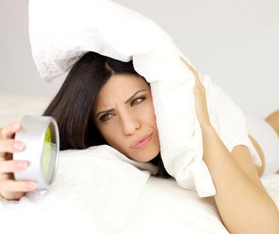 Семь плохих утренних привычек, пускающих под откос ваши планы