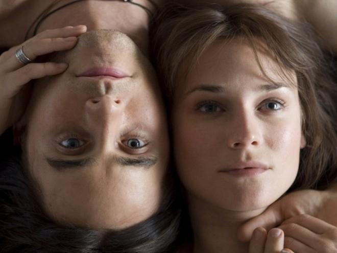 Не так просто — каждая женщина должна знать эти 8 мыслей своего мужчины