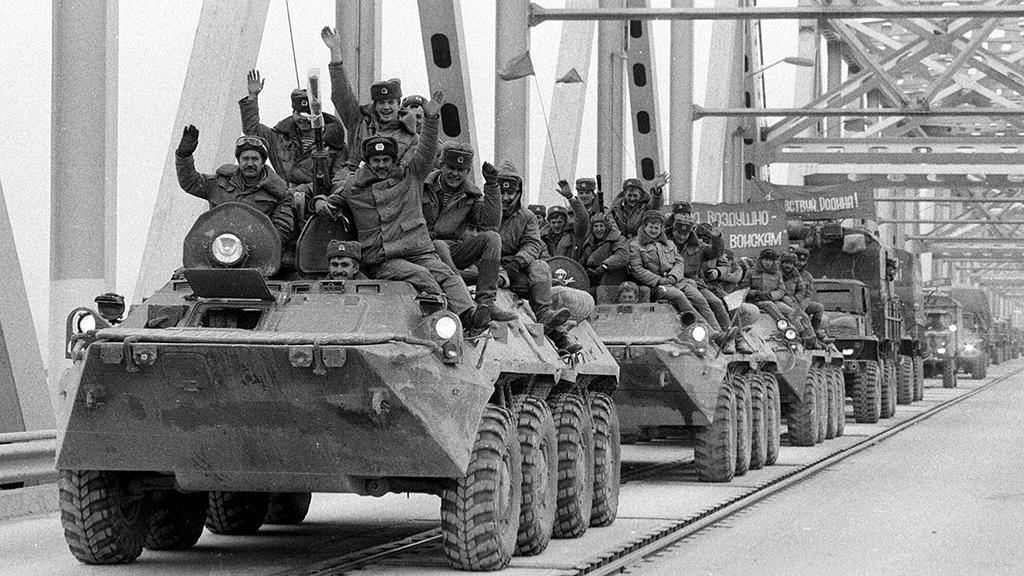 картинка афганистан вывод войск кожуру тоже употребляют
