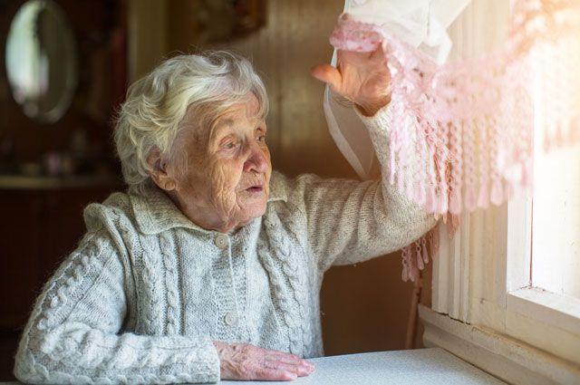 Ваша квартира совсем не ваша. Как мошенники отбирают жильё у пенсионеров?