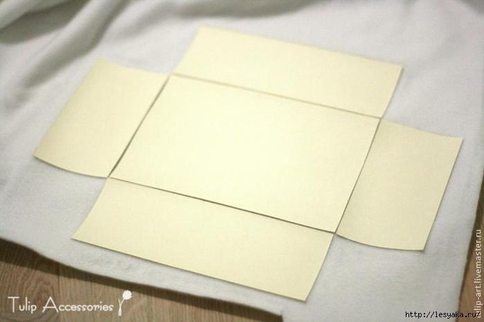 Шкатулка из картона своими руками детали, бумаги, картона, тканью, деталь, клеим, будет, стороны, конечно, можно, обтягиваем, вырезаем, коробочку, приклеиваем, шкатулки, момент, открытымиИ, бумажную, сторону, лучше