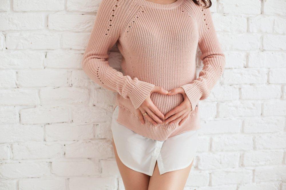 Причины болезни у женщин: геморрой при беременноÑти и другие ÑоÑтоÑниÑ