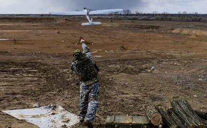 Украина начинает бить по нефтебазам украина