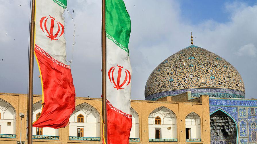 Иран назвал условия нормализации отношений с США