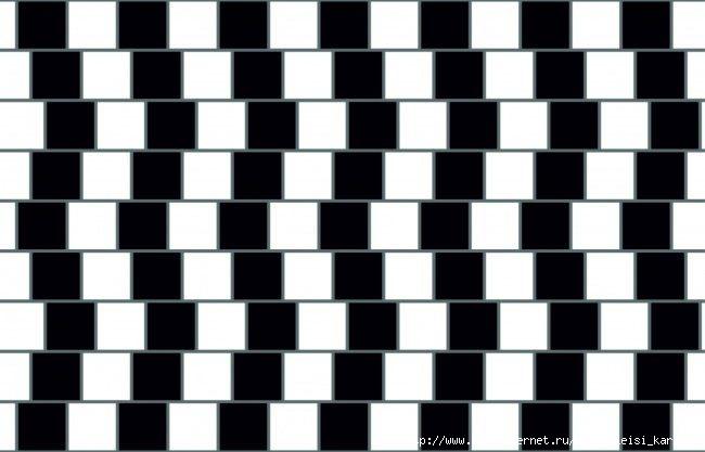 иллюзия (650x417, 79Kb)
