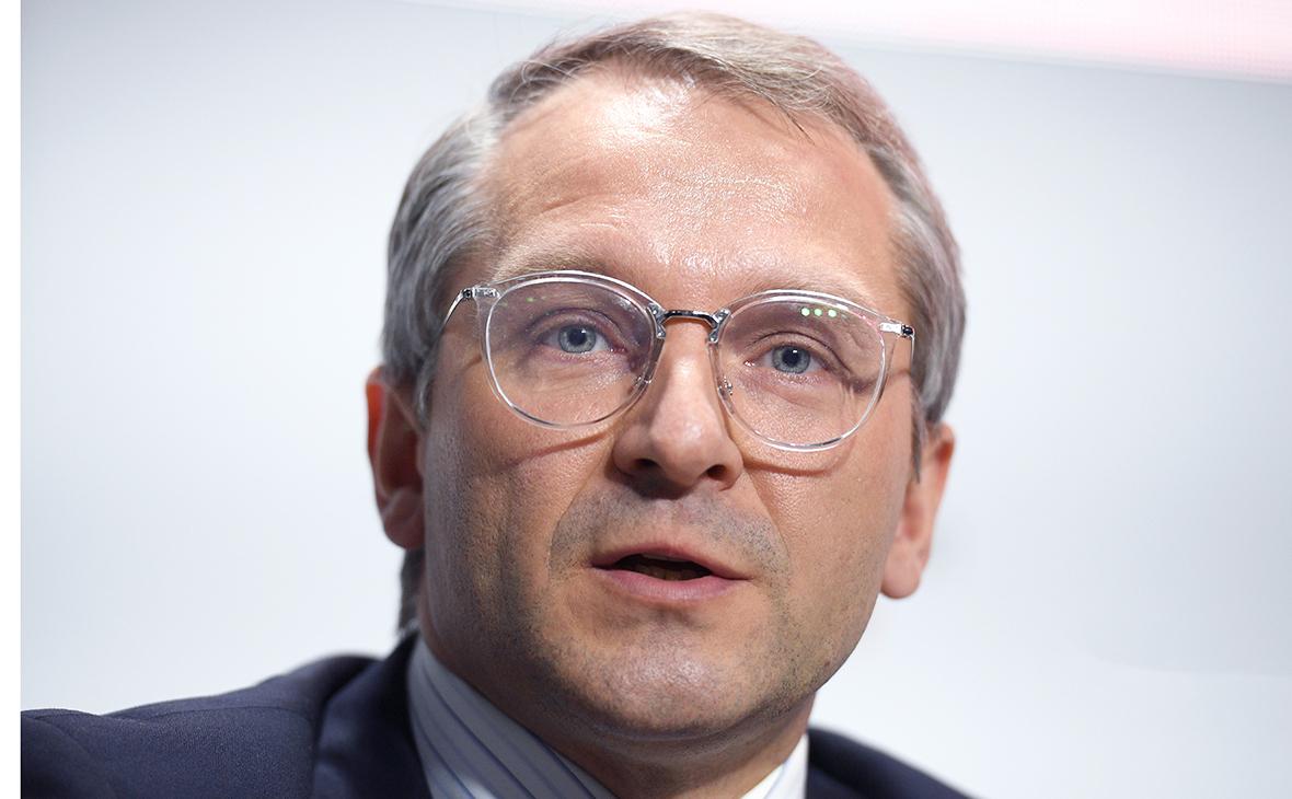 Выводите спокойно: ФНС заявила об ослаблении валютного контроля за счетами в 92 странах банки,налоги,общество,россияне,счета,ФНС