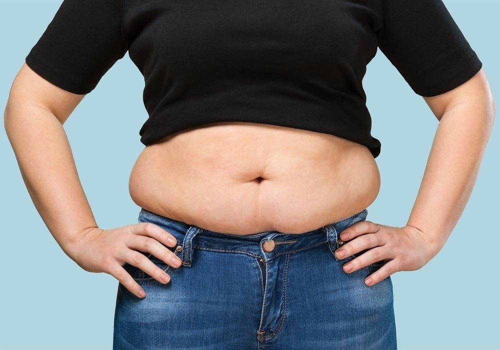 Картинки на избыточный вес
