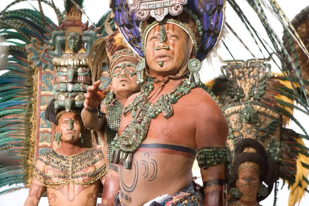 это все про майя картинки покровительство порчи, негативных