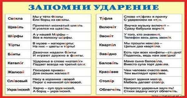 Это русский язык, детка!