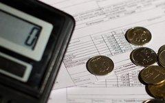 Депутаты проголосовали против принятия минимальной почасовой оплаты труда